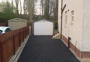 paving and driveways falkirk stirling