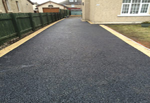 driveways falkirk stirling